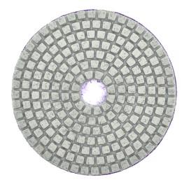 Черепашка для полировки (АГШК), сухое шлиф.,  100м..
