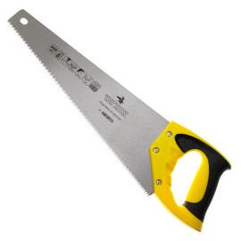 Ножовка по дереву 400 мм 8TPI (средний зуб) /двухc..